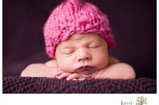 Newborn Photographers Plattsburgh NY