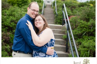 Jared and Debbie Wedding Photography Plattsburgh NY