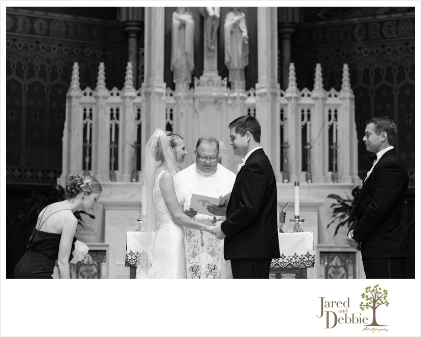 Jared and Debbie Photography Plattsburgh NY
