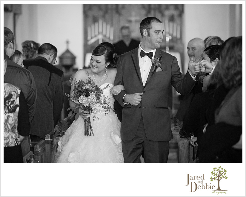 Wedding Photographer Plattsburgh NY