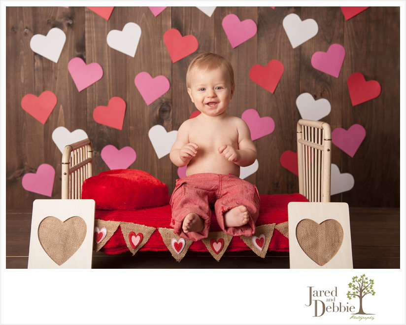 Valentines-Day-Mini-Sessions-Plattsburgh-001