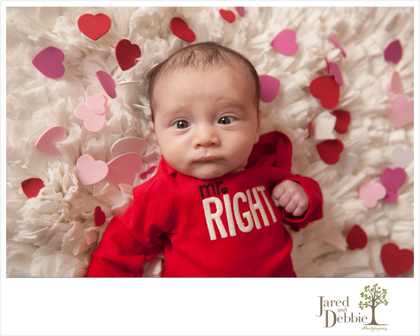 Valentines-Day-Mini-Sessions-Plattsburgh-002