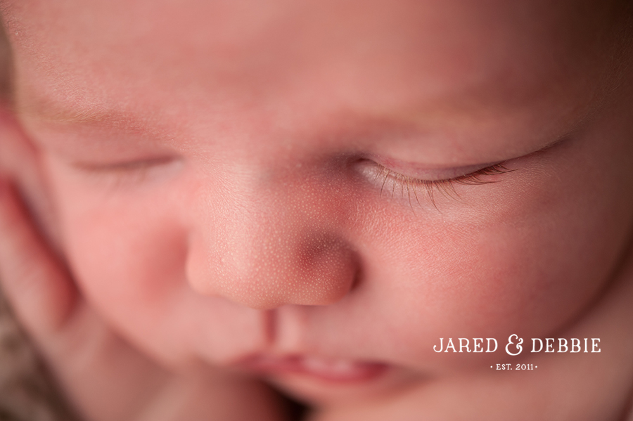 Plattsburgh Newborn Baby Photographer-009
