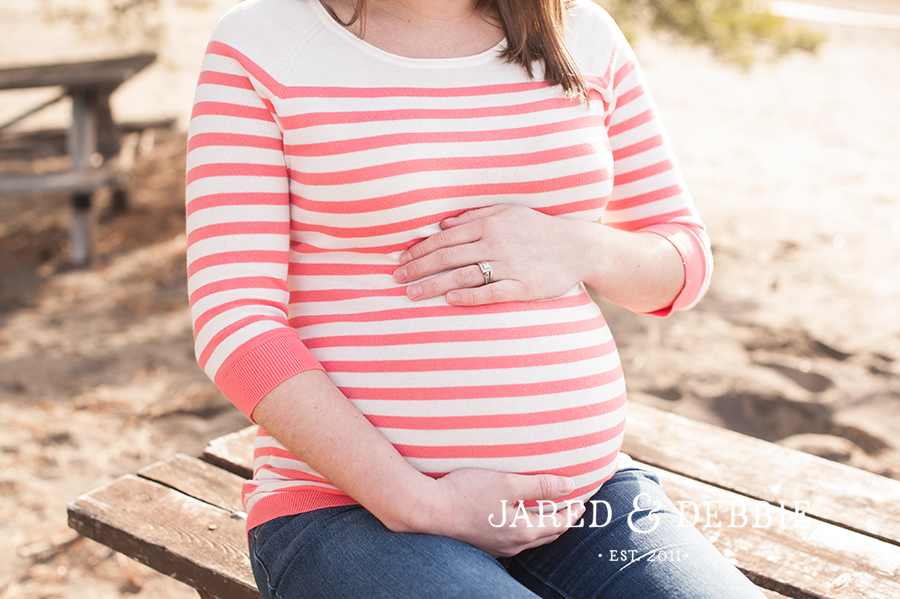 Maternity Photography Plattsburgh
